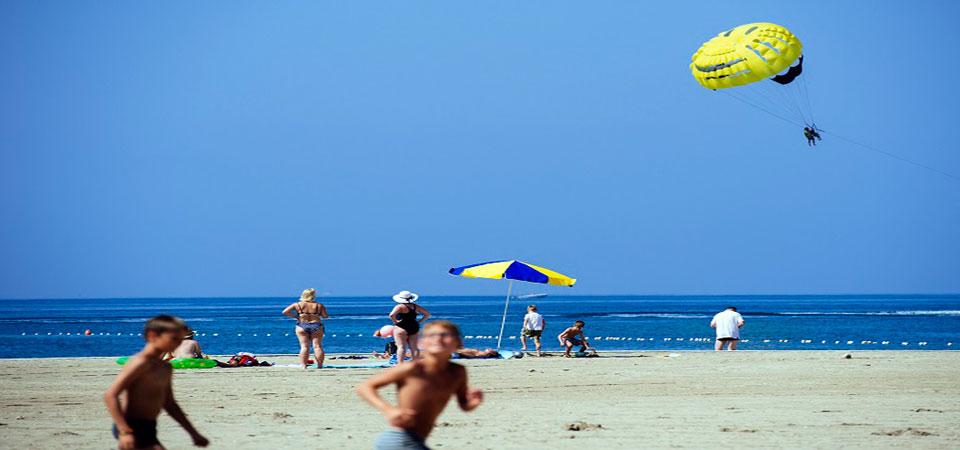 zaton, beach, zadar, croatia, www.zadarvillas.com